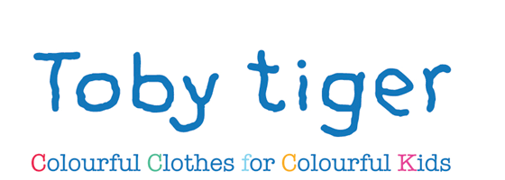 tobytiger-logo-small-size