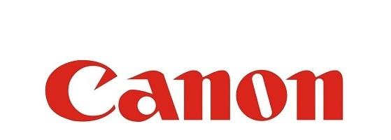Canon-discount-code