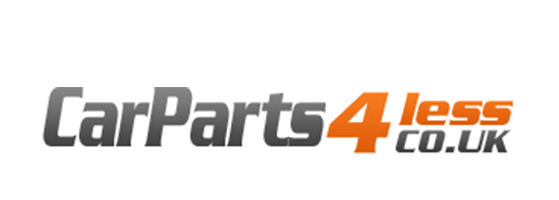 Euro car parts discount code july 2017