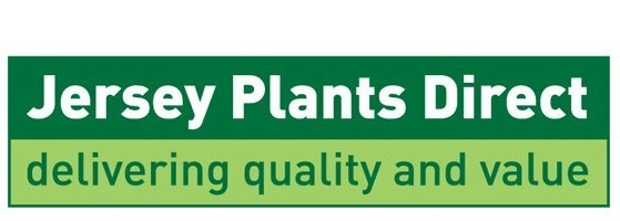 Jersey-Plants-logo-small