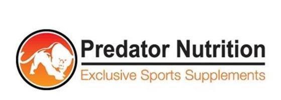 Predator-Nutrition-logo-1