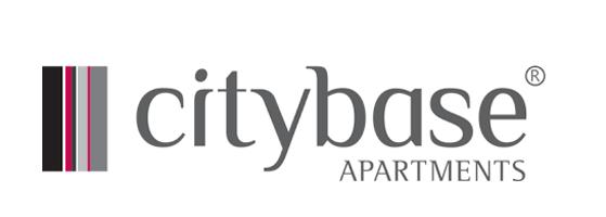 citybaseapartments-logo-small
