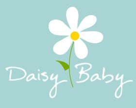 daisy-baby-shop-1