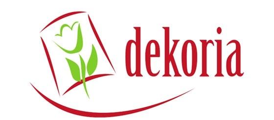 dekoria-logo-small