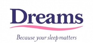 dreams-discount-code
