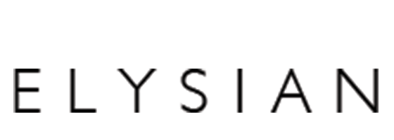 elysian-logo-small