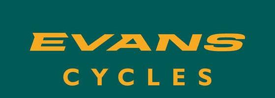 evans-cycles-discount-code