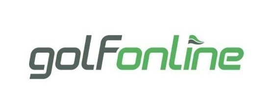 golf-online-small-size-logo