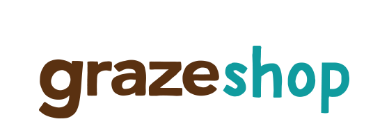 graze-shop-logo-small