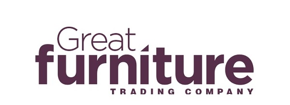 great-furniture-trading-company-logo-small