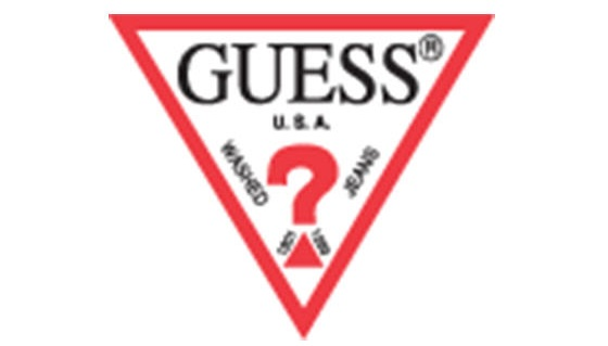 guess-small-logo