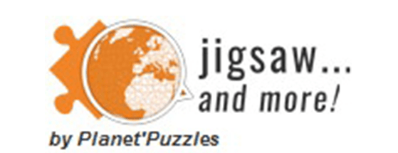 jigsaw-and-more-logo-small