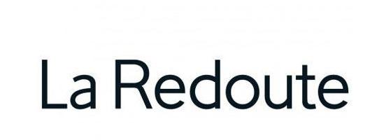 la-redoute-small-size-logo