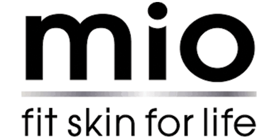 mioskincare-logo-small-size
