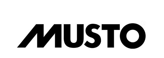 musto-small-size-logo