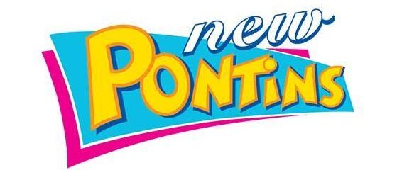 pontins-discount-code