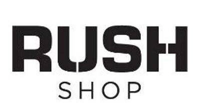 rush-shop-small-size-logo