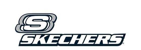 skechers-small-size-logo