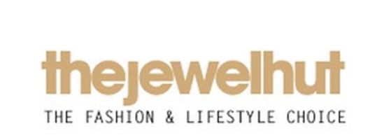 the-jewel-hut-small-size-logo