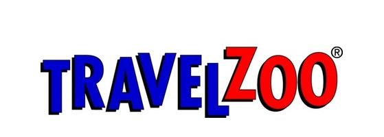 travelzoo-logo-small