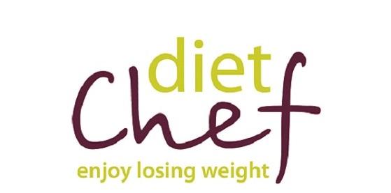 diet-chef-discount-code