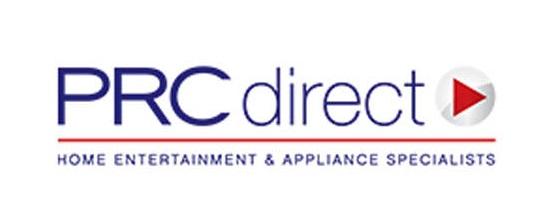 prc-direct-discount-code