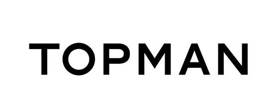 topman-discount-code