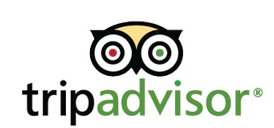 tripadvisor-promo-code