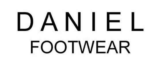 daniel-footwear-discount-code