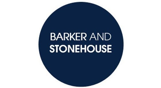 barker-and-stonehouse-discount-code