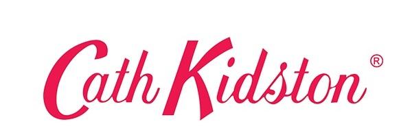 cath-kidston-discount-code