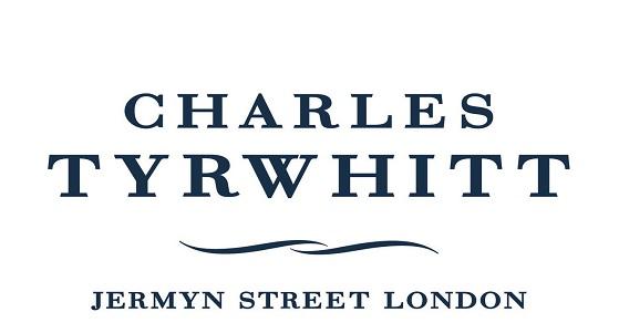 charles-tyrwhitt-discount-code