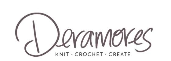 deramores-discount-code