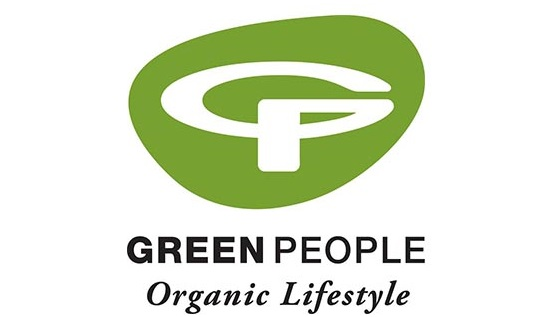 green-people-discount-code
