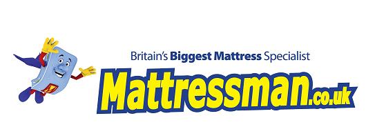mattress-man-discount-code