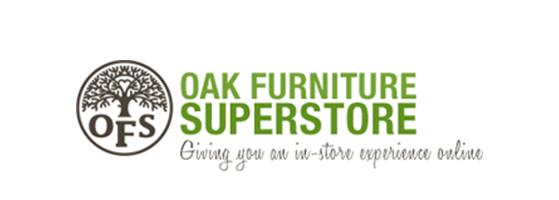 oak-furniture-superstore-discount-code