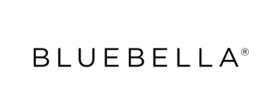 bluebella-discount-code
