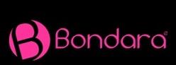 bondara-discount-code