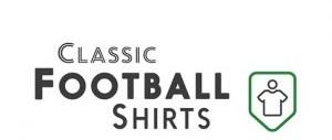 classic-football-shirts-discount-code