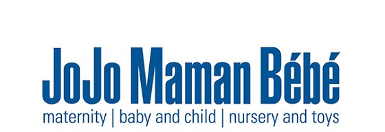 JoJo Maman Bébé Discount Vouchers: Finding a great JoJo Maman Bébé discount code is like winning the lottery. Although the discounts don't tend to exceed 15% off, most codes will apply site-wide - meaning you can save on absolutely everything, including the JoJo Maman Bébé outlet.