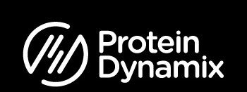 protein-dynamix-discount-code