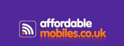 affordable-mobiles-promo-code