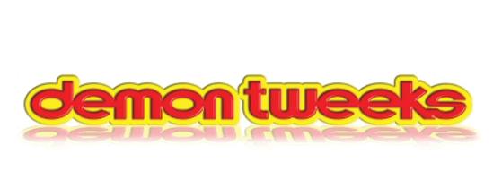 demon-tweeks-discount-code