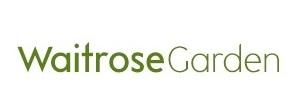 waitorse-garden-promo-code