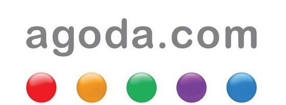 agoda-discount-code