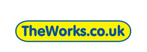 the-works-discount-code