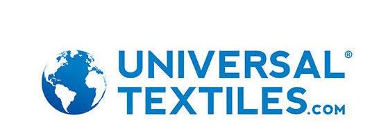 universal-textiles-discount-code