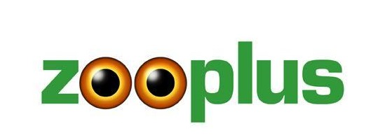 zooplus Pet Shop Voucher & Promo Codes December Pampering your pet? Get all your pet supplies at zooplus. Whether they're fluffy or feathery, you'll get everything your pets need from zooplus – the popular online pet store.