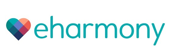 New vouchers for eHarmony. Straight to your inbox. Send Me New Vouchers. New vouchers for eHarmony. Straight to your inbox. Email me the latest codes, deals and promotions. operaunica.tk Home All brands eHarmony discount code 1, Discount Codes and Deals in Going Out See all offers.