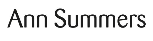 ann-summers-promo-code